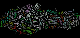 teachingwordcloud2dim